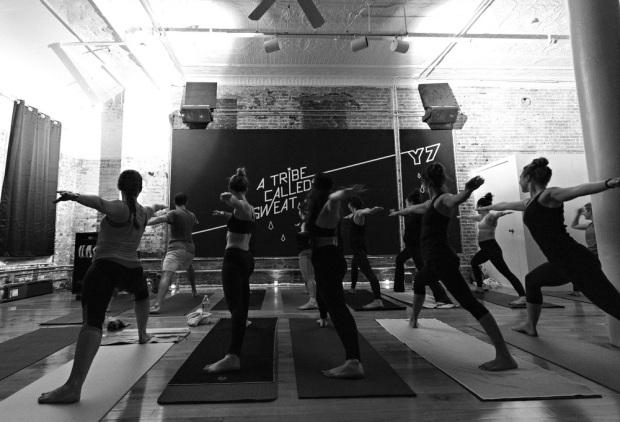 y7-yoga-2